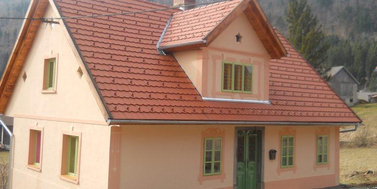 hiša2 025