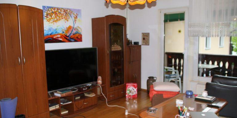 Dnevna soba 3