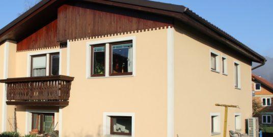 Stanovanjska stavba (Breg pri Kočevju)