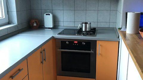 KOČEVJE(Rajndol)-trosobno stanovanje