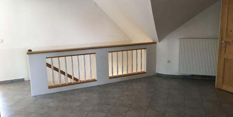 up livingroom